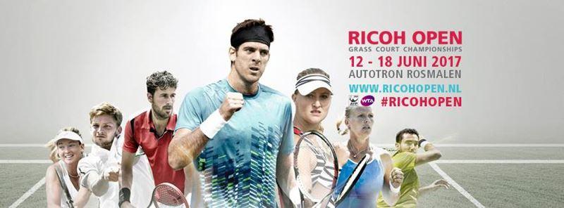 Ricoh Open