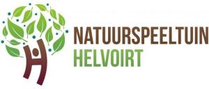 Natuurspeeltuin Helvoirt