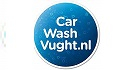 Carwash Vught