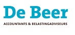 De Beer Accountants en Belastingadviseurs